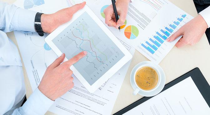 Pricing Analytics Capability