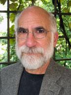 Dr. Michael Raskin