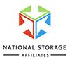 Veritec Client National Storage Associates
