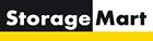 Veritec Client StorageMart