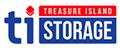 Veritec Client Treasure Island Storage