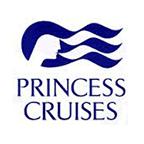 Veritec Client Princess Cruises