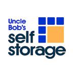 Life Storage Case Study