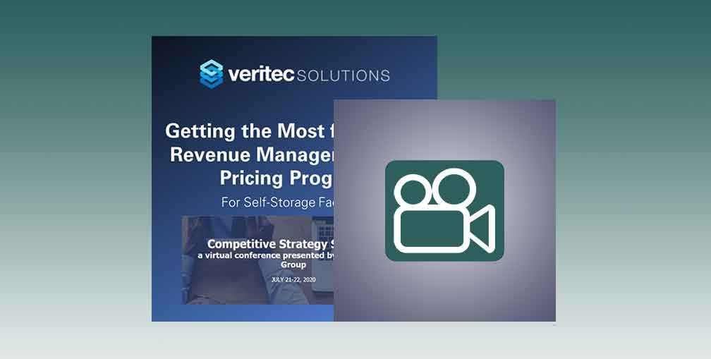 Getting the Most From Your Revenue Management and Pricing Program