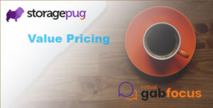 Value Pricing: What Should I Charge?