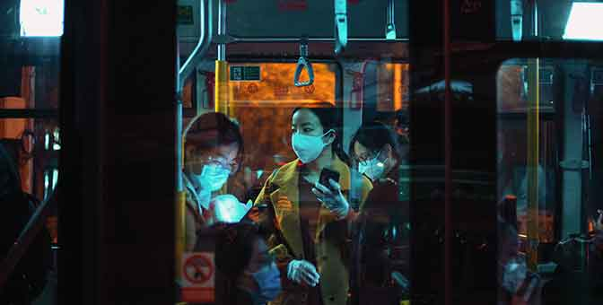 Pandemic Onset Pricing