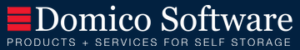Domico Software Logo